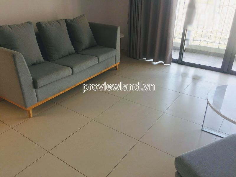 Masteri-Thao-Dien-apartment-for-rent-3beds-93m2-block-T5-proviewland-250220-01