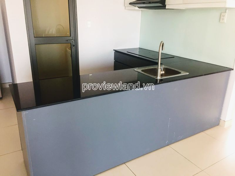 Masteri-Thao-Dien-apartment-for-rent-3beds-93m2-block-T5-proviewland-250220-02