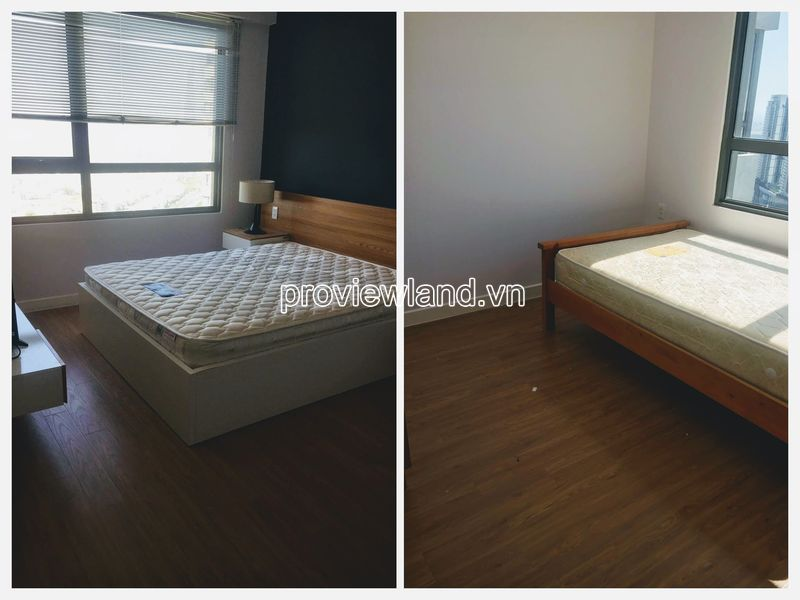 Masteri-Thao-Dien-apartment-for-rent-3beds-93m2-block-T5-proviewland-250220-04