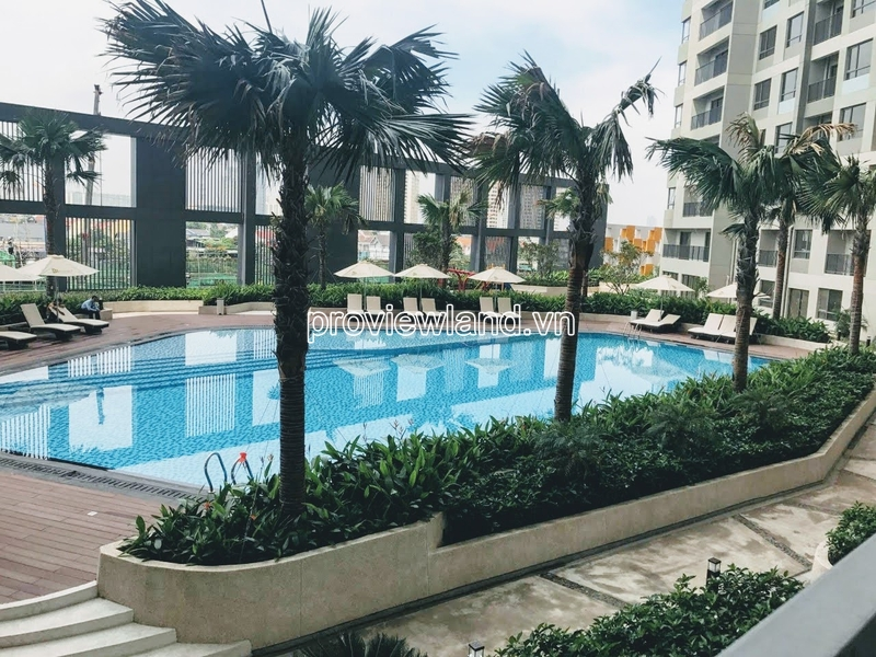 Masteri-Thao-Dien-duplex-apartment-can-ho-san-vuon-5beds-244m2-block-T5-proviewland-270220-02
