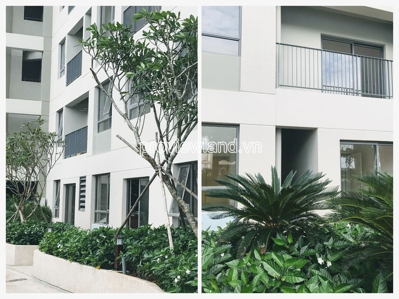 Masteri-Thao-Dien-duplex-apartment-can-ho-san-vuon-5beds-244m2-block-T5-proviewland-270220-10
