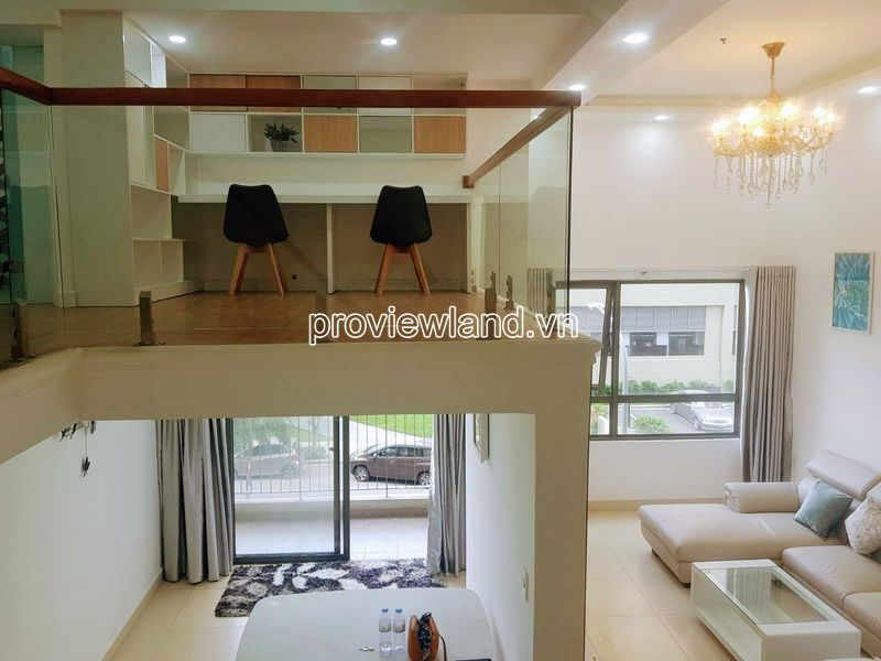 Masteri-Thao-Dien-duplex-apartment-for-rent-2beds-105m2-block-T5-2-floors-proviewland-270220-01