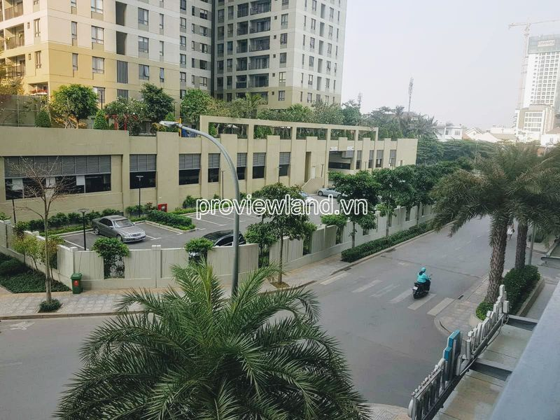 Masteri-Thao-Dien-duplex-apartment-for-rent-2beds-105m2-block-T5-2-floors-proviewland-270220-02
