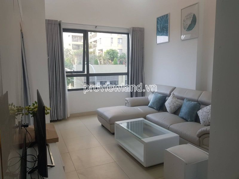 Masteri-Thao-Dien-duplex-apartment-for-rent-2beds-105m2-block-T5-2-floors-proviewland-270220-03