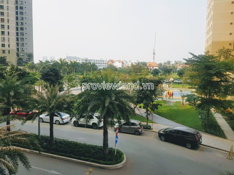 Masteri-Thao-Dien-duplex-apartment-for-rent-2beds-105m2-block-T5-2-floors-proviewland-270220-04