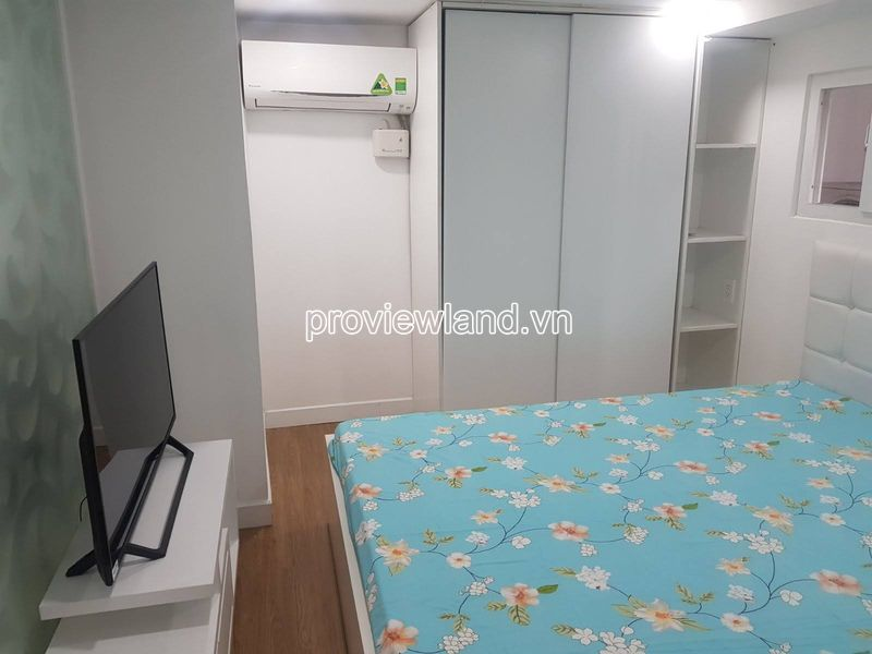Masteri-Thao-Dien-duplex-apartment-for-rent-2beds-105m2-block-T5-2-floors-proviewland-270220-05