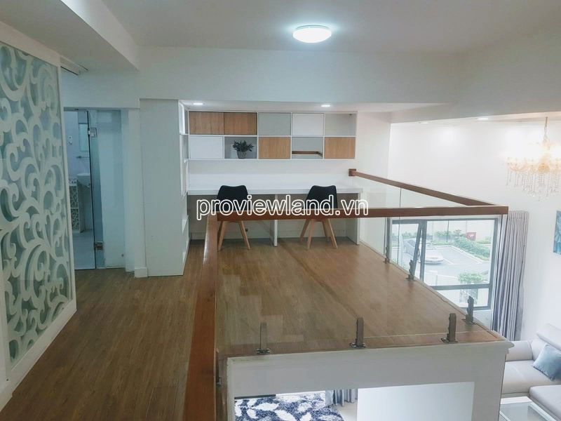 Masteri-Thao-Dien-duplex-apartment-for-rent-2beds-105m2-block-T5-2-floors-proviewland-270220-06