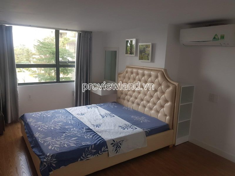 Masteri-Thao-Dien-duplex-apartment-for-rent-2beds-105m2-block-T5-2-floors-proviewland-270220-09