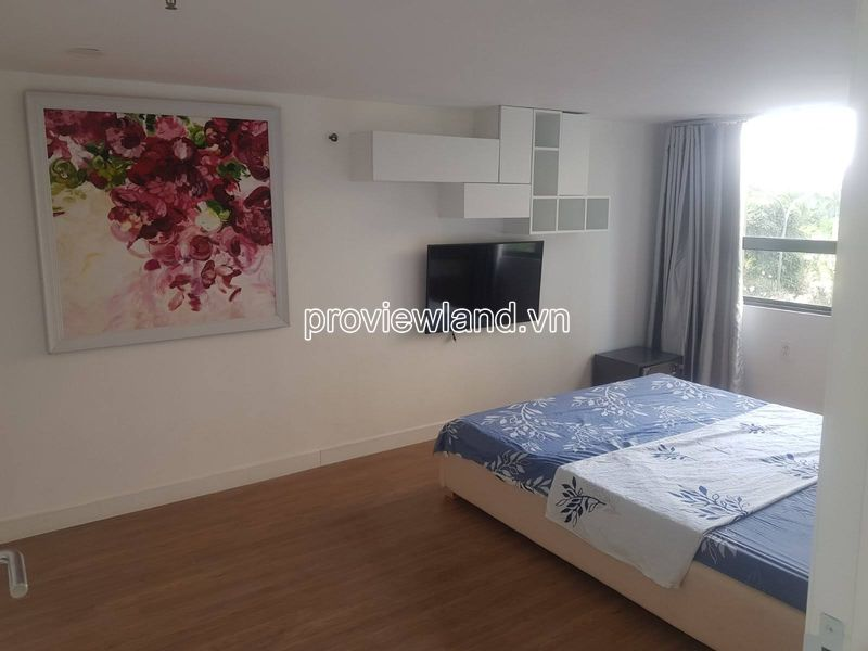 Masteri-Thao-Dien-duplex-apartment-for-rent-2beds-105m2-block-T5-2-floors-proviewland-270220-10