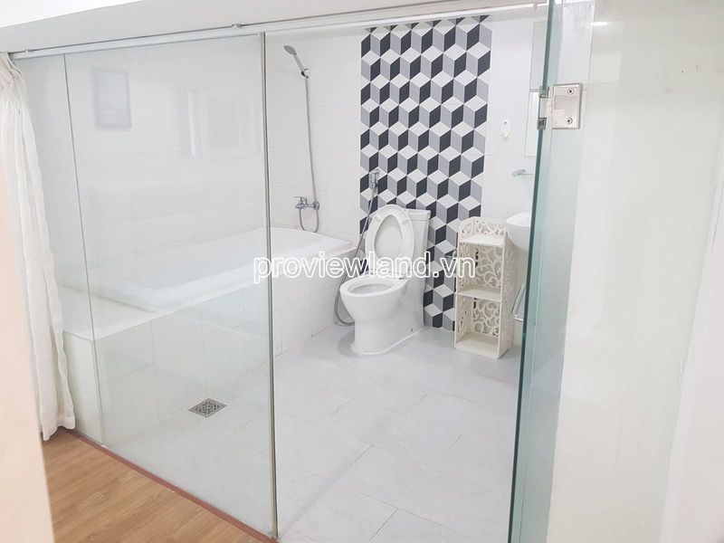 Masteri-Thao-Dien-duplex-apartment-for-rent-2beds-105m2-block-T5-2-floors-proviewland-270220-11