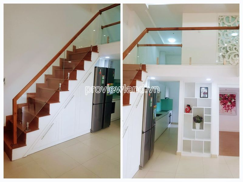 Masteri-Thao-Dien-duplex-apartment-for-rent-2beds-105m2-block-T5-2-floors-proviewland-270220-13