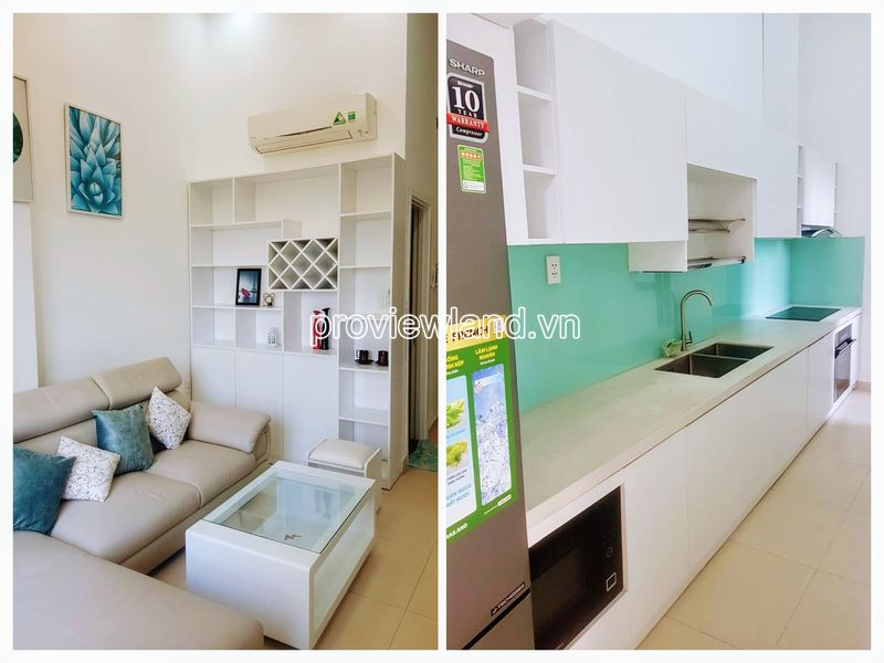 Masteri-Thao-Dien-duplex-apartment-for-rent-2beds-105m2-block-T5-2-floors-proviewland-270220-14