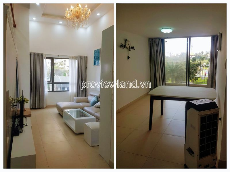 Masteri-Thao-Dien-duplex-apartment-for-rent-2beds-105m2-block-T5-2-floors-proviewland-270220-15