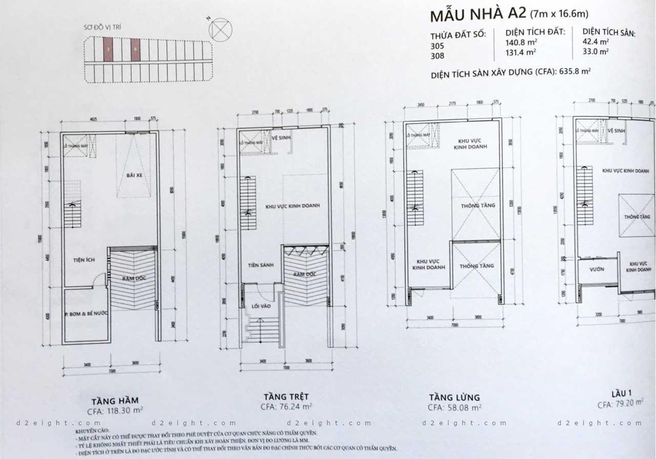 Mau-nha-A2-D2eight