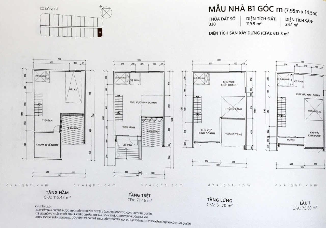 Mau-nha-B1-goc-m-D2eight