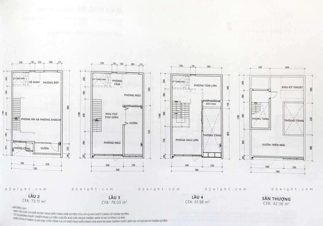 Mau-nha-B2-1-D2eight