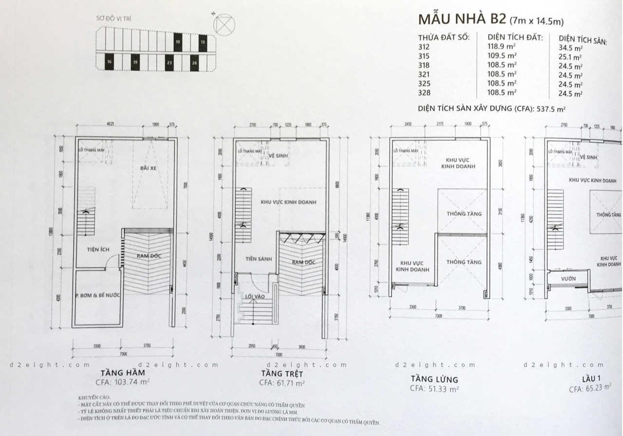 Mau-nha-B2-D2eight