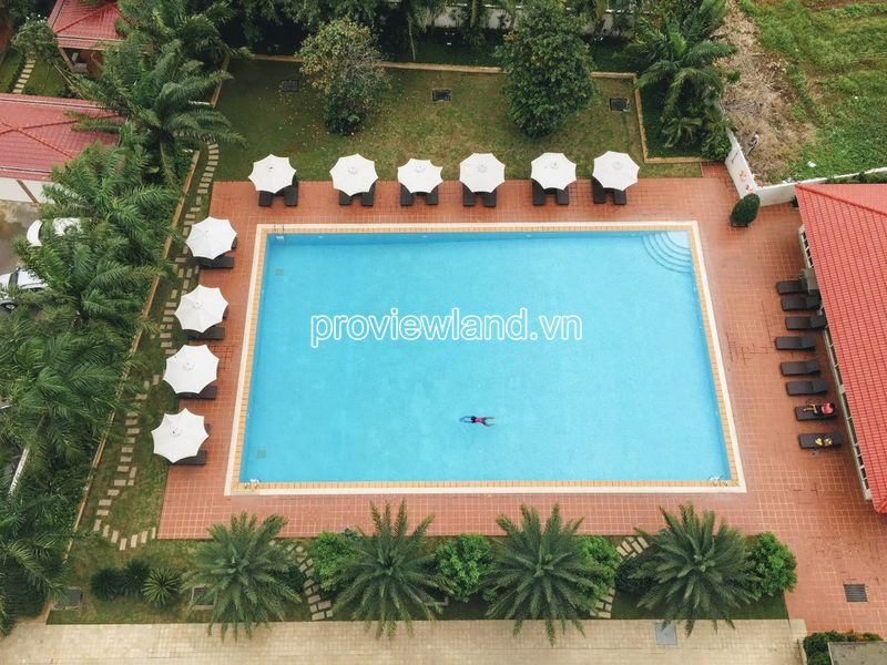 River-Garden-ban-can-ho-3pn-140m2-block-A-proviewland-210220-14