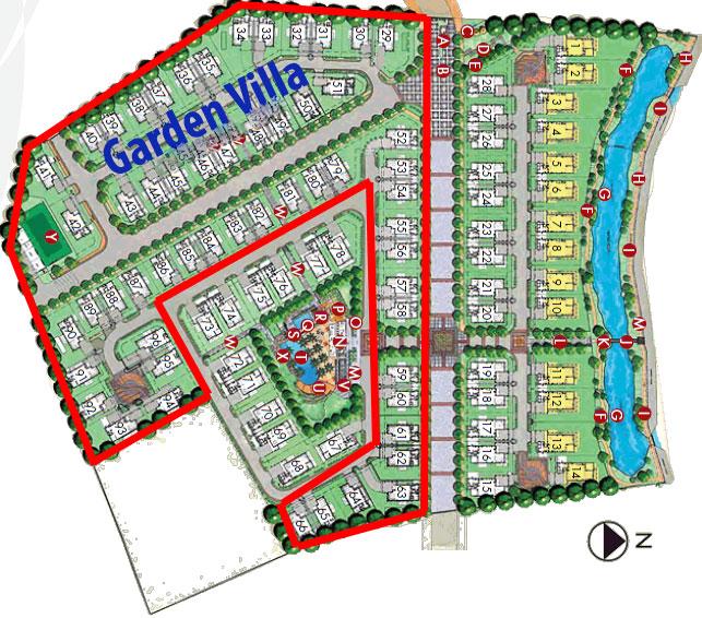 Riviera-cove-villa-layout-mat-bang-kieu-garden-villa