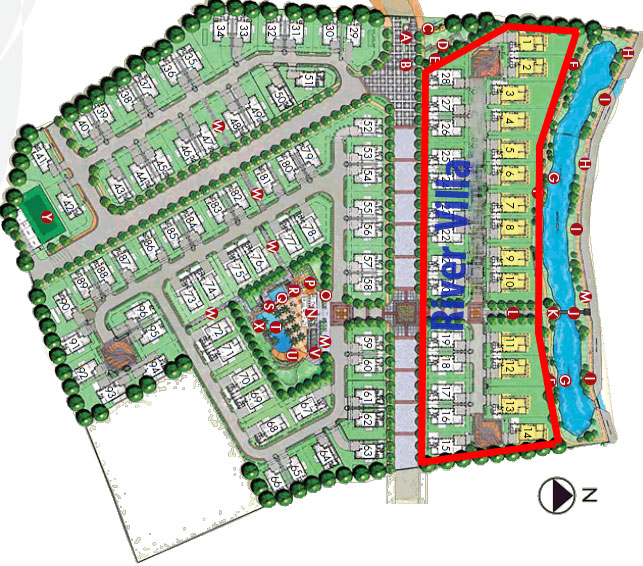 Riviera-cove-villa-layout-mat-bang-kieu-rv01-2