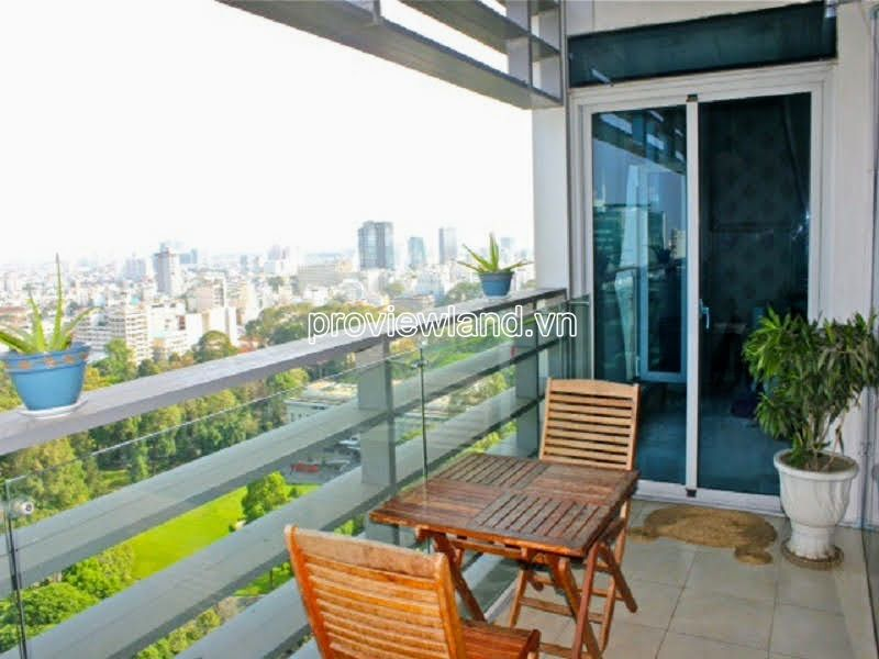 Sailing-Tower-apartment-for-rent-2pn-104m2-high-floor-proviewland-220220-02