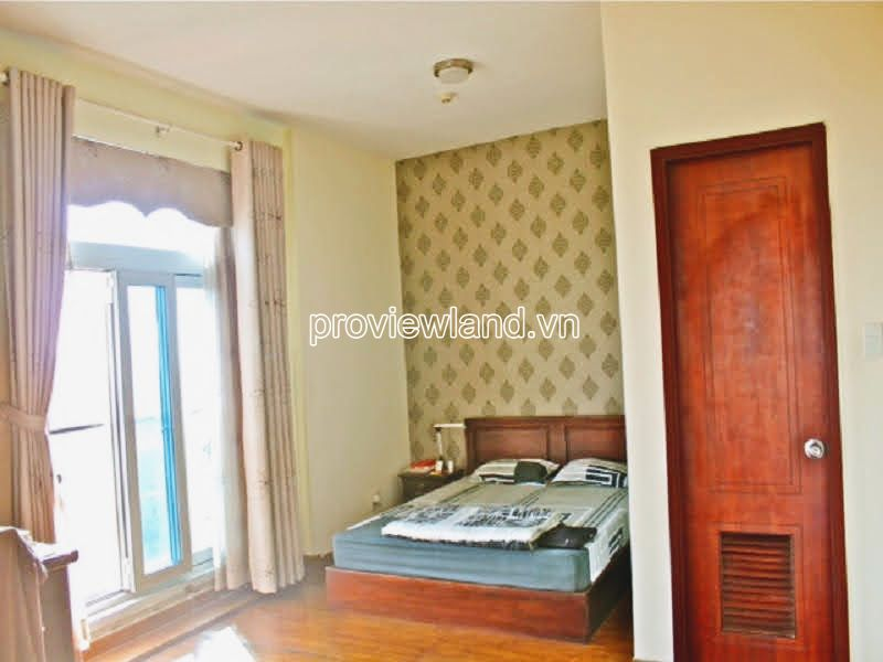 Sailing-Tower-apartment-for-rent-2pn-104m2-high-floor-proviewland-220220-04