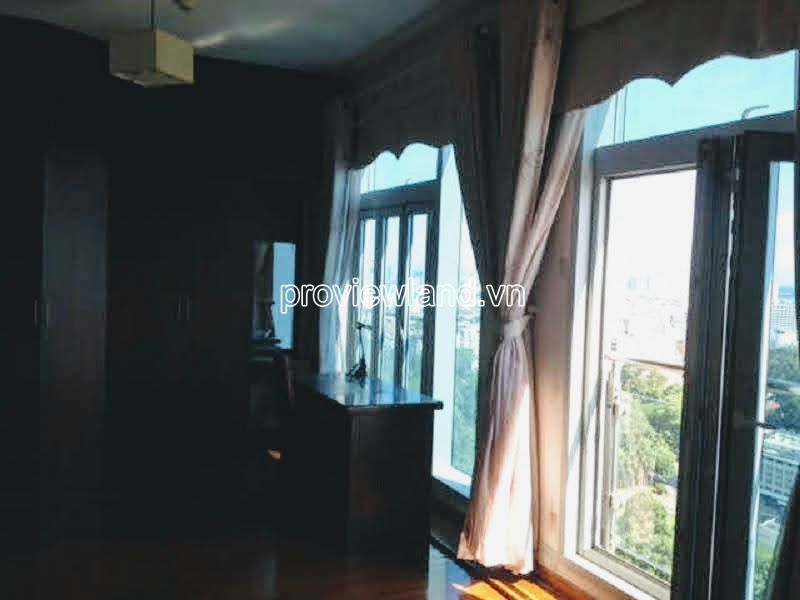 Sailing-Tower-apartment-for-rent-2pn-104m2-high-floor-proviewland-220220-08