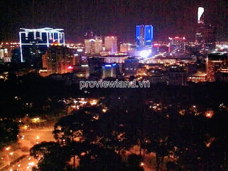 Sailing-Tower-apartment-for-rent-2pn-104m2-high-floor-proviewland-220220-09