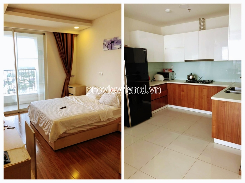 Thao-Dien-Pearl-apartment-2beds-105m2-block-B-proviewland-120220-01