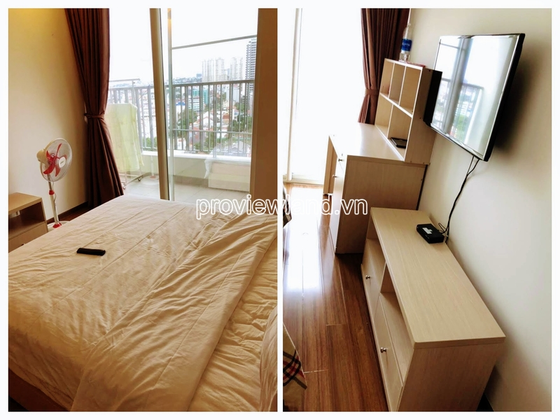 Thao-Dien-Pearl-apartment-2beds-105m2-block-B-proviewland-120220-02