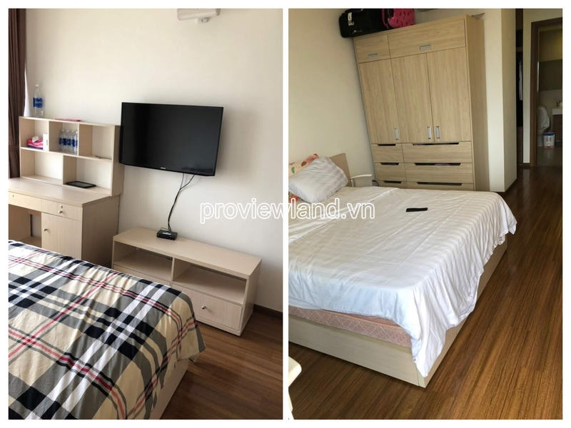 Thao-Dien-Pearl-apartment-2beds-105m2-block-B-proviewland-120220-04