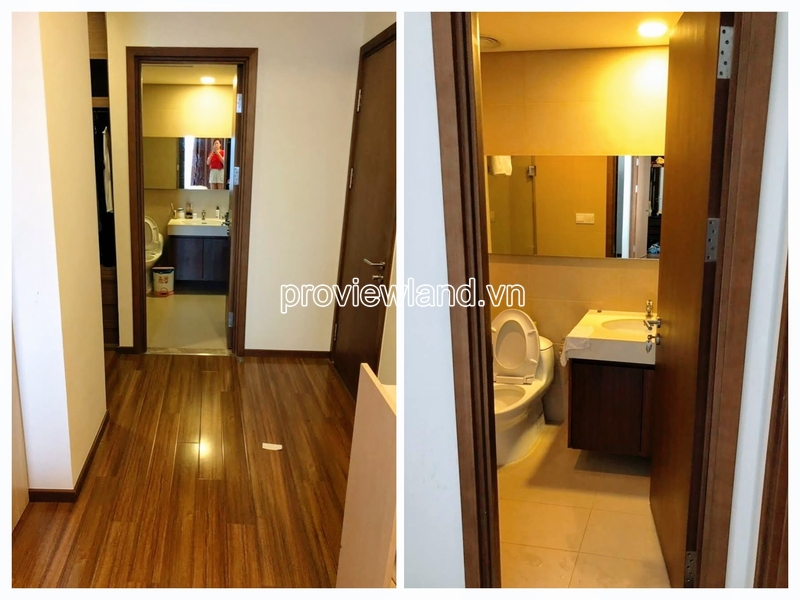 Thao-Dien-Pearl-apartment-2beds-105m2-block-B-proviewland-120220-05