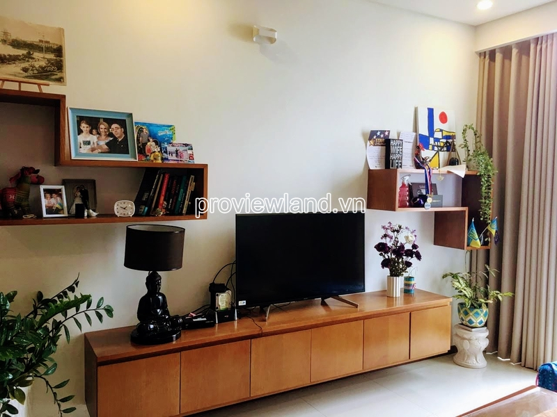 Thao-Dien-Pearl-apartment-for-rent-2beds-95m2-high-floor-block-B-proviewland-120220-01