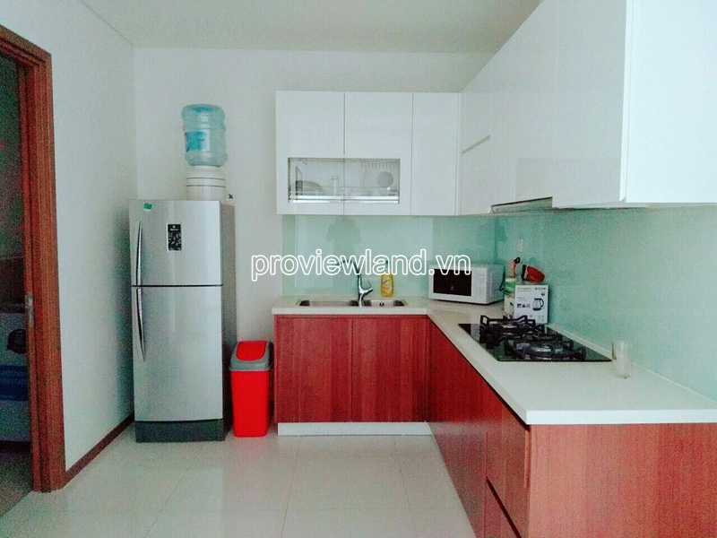 Thao-Dien-Pearl-apartment-for-rent-2beds-95m2-high-floor-block-B-proviewland-120220-02
