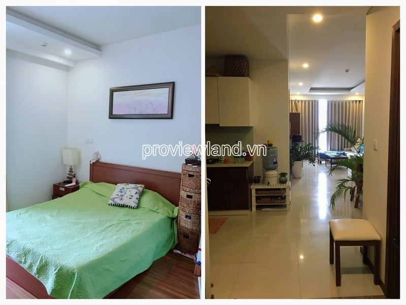 Thao-Dien-Pearl-apartment-for-rent-2beds-95m2-high-floor-block-B-proviewland-120220-04