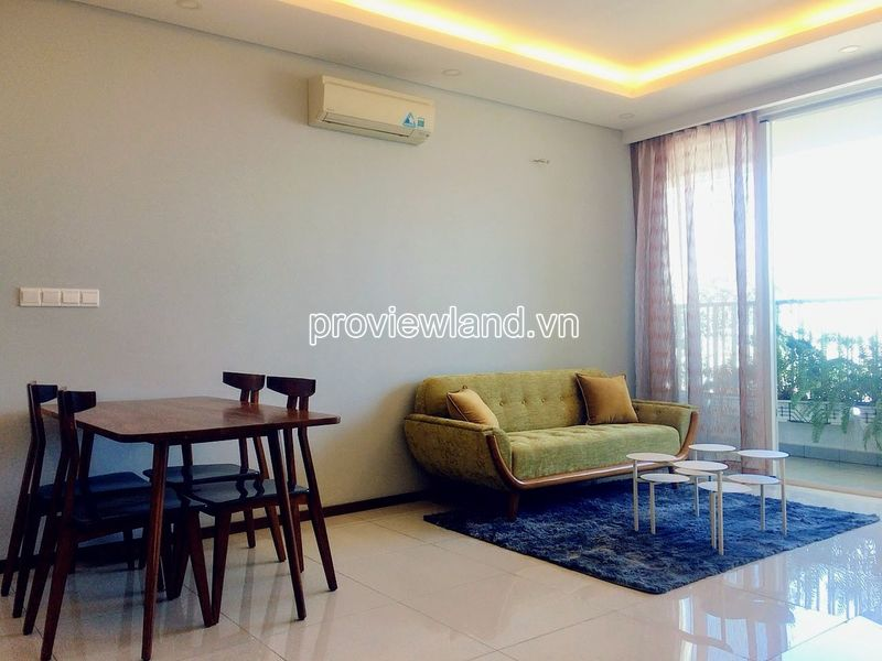 Thao-Dien-Pearl-apartment-for-rent-2pn-122m2-block-A-proviewland-210220-01