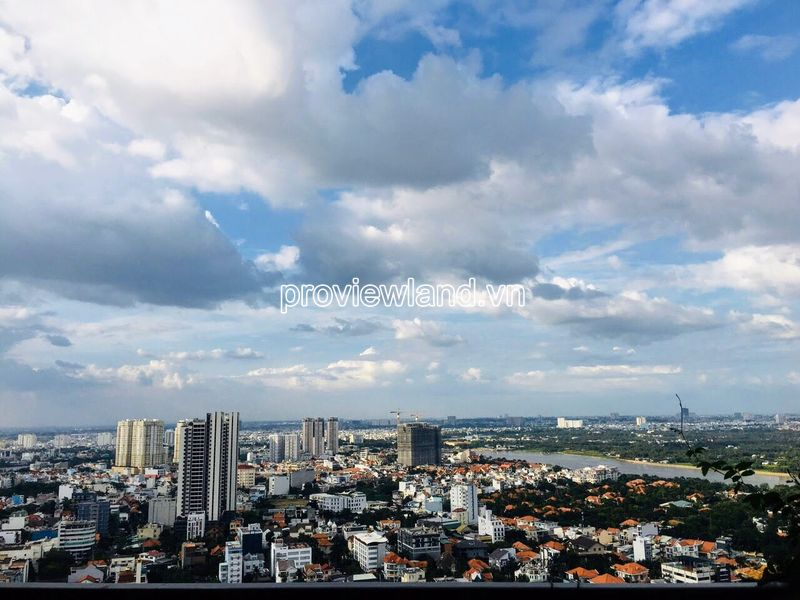 Thao-Dien-Pearl-apartment-for-rent-2pn-122m2-block-A-proviewland-210220-02