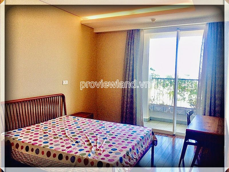 Thao-Dien-Pearl-apartment-for-rent-2pn-122m2-block-A-proviewland-210220-03