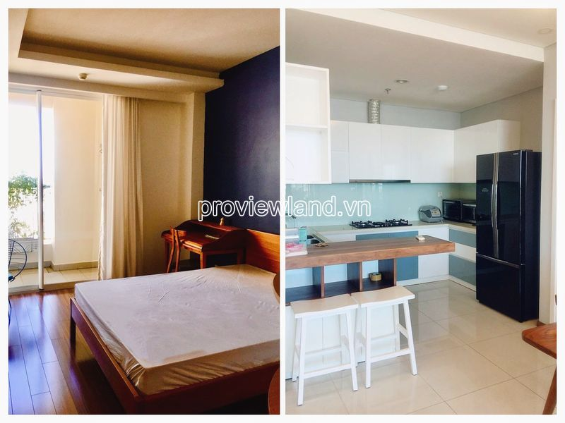 Thao-Dien-Pearl-apartment-for-rent-2pn-122m2-block-A-proviewland-210220-04