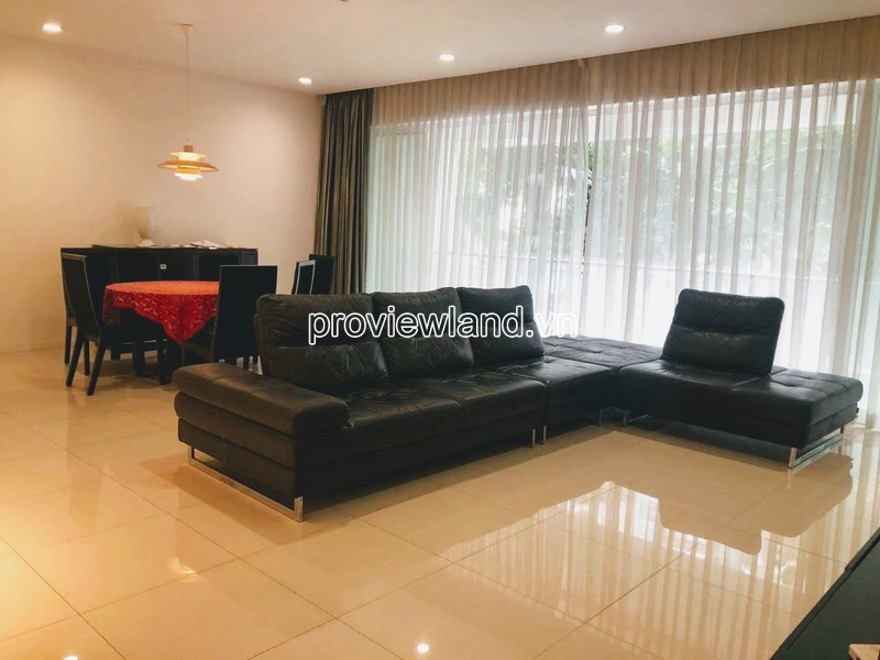 The-Estella-An-phu-apartment-for-rent-3beds-180m2-block-1A-proviewland-140220-03