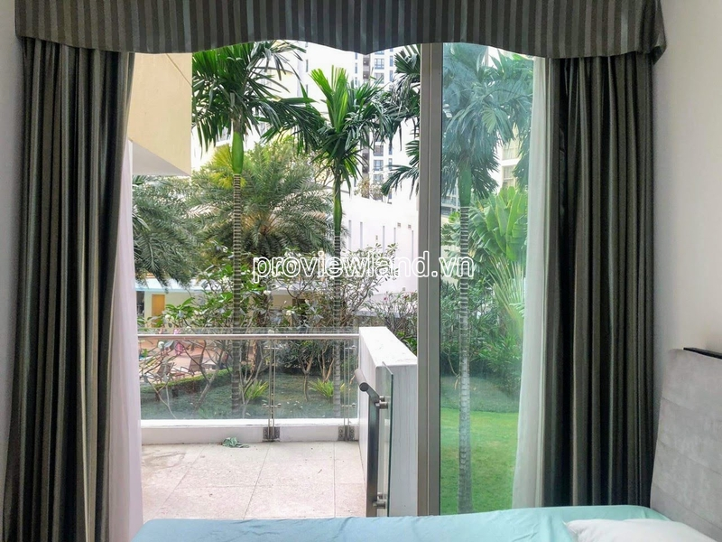 The-Estella-An-phu-apartment-for-rent-3beds-180m2-block-1A-proviewland-140220-07
