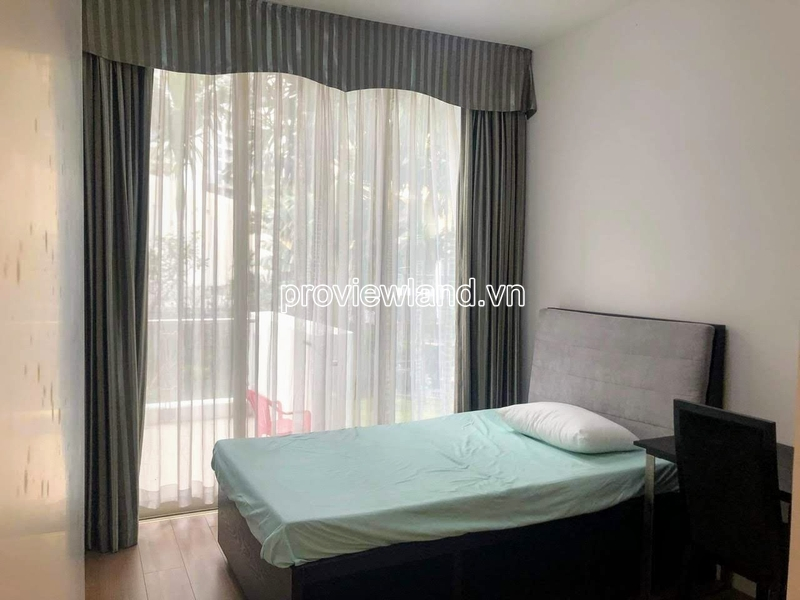 The-Estella-An-phu-apartment-for-rent-3beds-180m2-block-1A-proviewland-140220-08