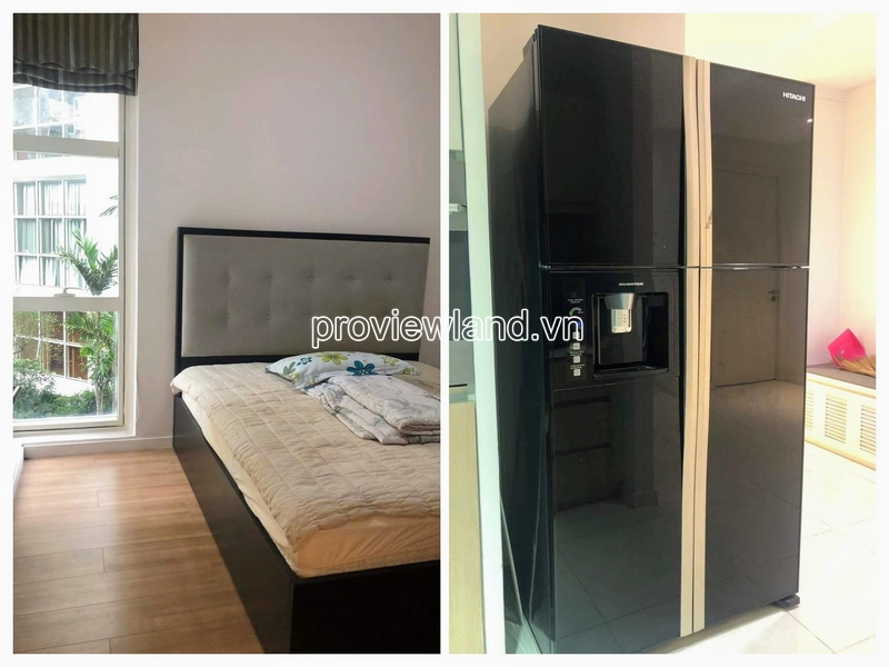The-Estella-An-phu-apartment-for-rent-3beds-180m2-block-1A-proviewland-140220-11