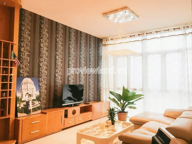 The-Vista-An-phu-apartment-for-rent-2beds-101m2-block-T2-proviewland-290220-01