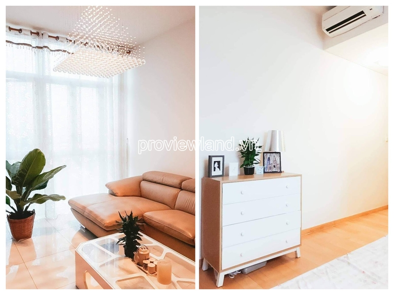 The-Vista-An-phu-apartment-for-rent-2beds-101m2-block-T2-proviewland-290220-05