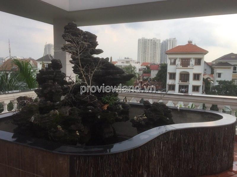 Villa-Biet-thu-Thao-Dien-villa-for-rent-3floor-5beds-swimming-pool-garden-300m2-proviewland-100220-01-
