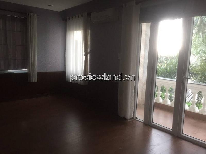 Villa-Biet-thu-Thao-Dien-villa-for-rent-3floor-5beds-swimming-pool-garden-300m2-proviewland-100220-01--
