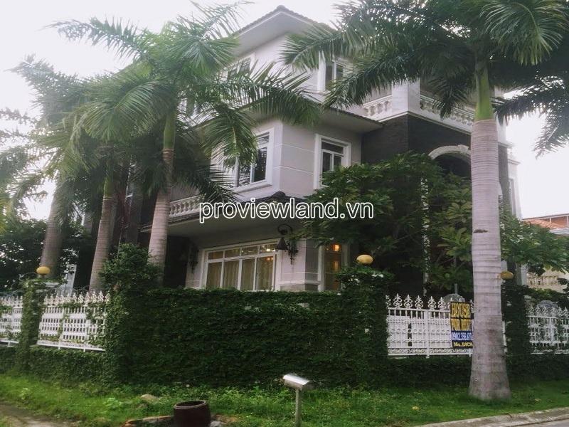 Villa-Biet-thu-Thao-Dien-villa-for-rent-3floor-5beds-swimming-pool-garden-300m2-proviewland-100220-01