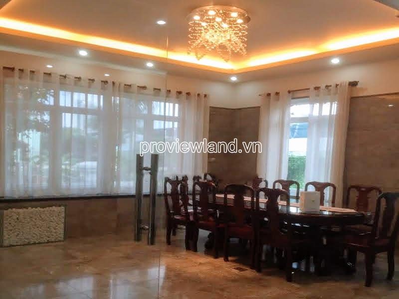 Villa-Biet-thu-Thao-Dien-villa-for-rent-3floor-5beds-swimming-pool-garden-300m2-proviewland-100220-02