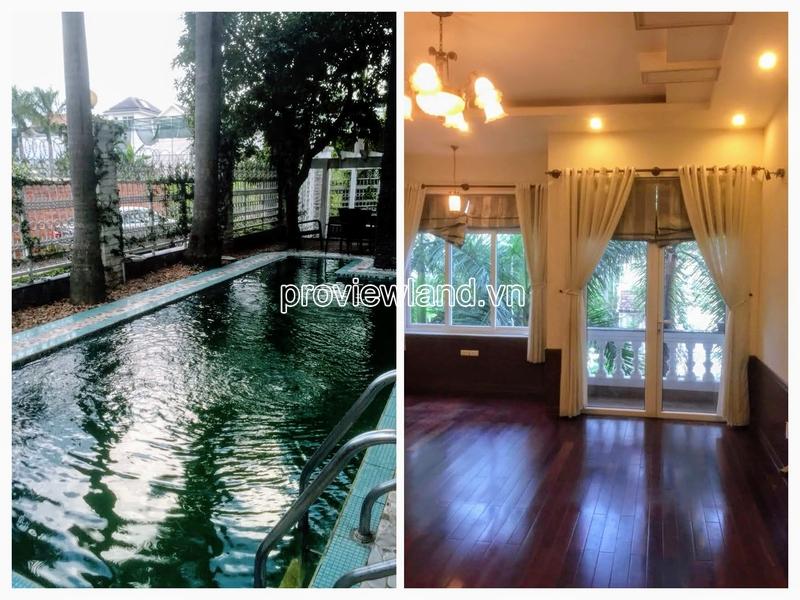 Villa-Biet-thu-Thao-Dien-villa-for-rent-3floor-5beds-swimming-pool-garden-300m2-proviewland-100220-03